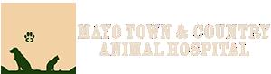 mayo-new-logo